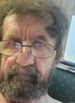 Wes jr, 63, Waterford