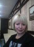 Natali, 39  , Yeyskoye Ukrepleniye