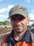 Yuriy, 34  , Loukhi