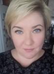 Natalya, 42  , Novocheboksarsk