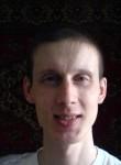 Farkhat , 40, Uchaly