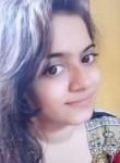 Anjali Sharma, 20  , New Delhi