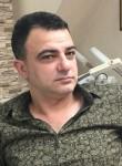 Eren Rentacar, 37, Konya