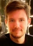 Danil, 28  , Kedrovka