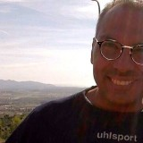 Alessandro, 43  , Maracalagonis