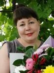 Юлия - Новозыбков