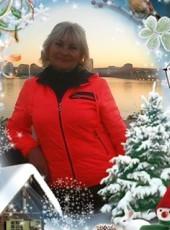 Elena, 56, Україна, Дніпропетровськ