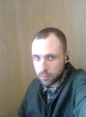 Сергей, 34, Україна, Мелітополь