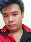 Ting Sie Huat, 32  , Sibu