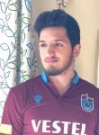 Ahmet, 19, Canakkale