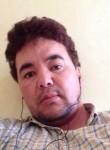 Ali, 39  , Monastir