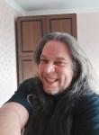 Vasiliy, 41  , Moscow