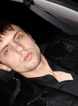 Адам, 23 года, Ижевск
