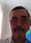 Nikolay, 59, Kropivnickij