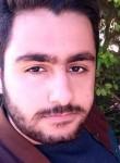 Hussein, 18  , Karbala