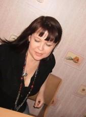 Svetlana, 46, Russia, Zarinsk