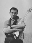 Denis, 46, Novosibirsk