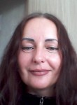 Kristina, 40  , Novorossiysk