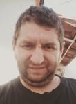 Mirko, 46  , Zrenjanin