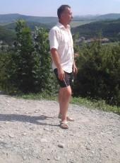 yuriy, 49, Russia, Moscow