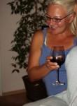 Elena Magadans, 49  , Bornheim