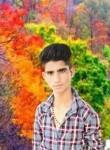Rajulal, 21  , Shahpura