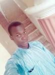Abouna, 25  , N Djamena