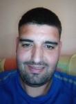 Cristian, 30, La Laguna