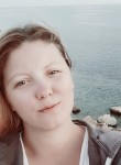 Alina, 24  , Donetsk