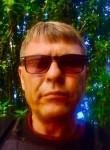 Sergey, 47  , Pashkovskiy
