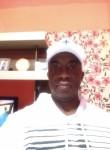 Eduardo, 47  , Belford Roxo