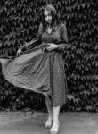 Ilona, 23  , Vinnytsya