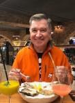 Jeff, 59  , Atlanta