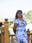Tatyana, 37  , Kremenchuk