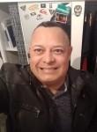 Janio, 55  , Sao Paulo
