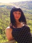 Natali, 37, Rostov-na-Donu
