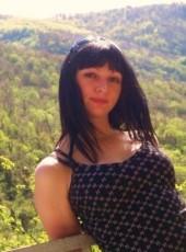 Natali, 37, Russia, Rostov-na-Donu