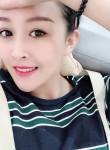 amy, 31  , Sanming