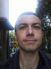 Mіsha, 30, Ukraine, Irshava