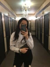 Valentina, 20, Russia, Yakutsk