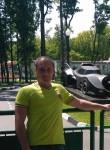 Levitskiy, 36  , Konotop