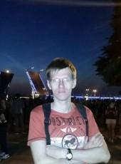 Oleg , 35, Russia, Saint Petersburg