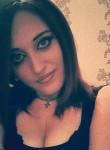 Марина, 24 года, Семикаракорск