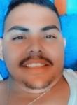 Octavio, 20  , Tijuana