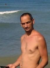 Oleg, 44, Ukraine, Berdyansk