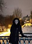 Людмила - Ростов-на-Дону