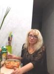 Lyudmila, 55  , Rostov-na-Donu