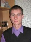 Vyacheslav, 40, Obukhovo