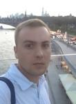 Mishka, 29  , Nizhniy Novgorod
