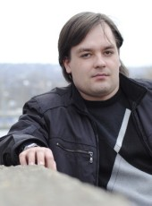 Evgeniy, 33, Russia, Kaluga